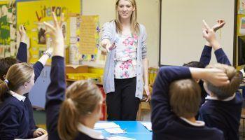 Curso online Intervención Educativa para la Mejora de la Convivencia y la Disciplina (Curso Homologado y Baremable en Oposiciones de la Administración Pública + 4 Créditos ECTS)