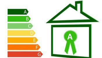 Master en Ahorro Energético y Energías Alternativas + Titulación Universitaria