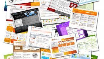Master en Analítica Web, Usabilidad y Diseño Web centrado en el Usuario + Titulación Universitaria