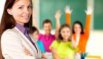 Master en Aprendizaje Constructivista + Titulación Universitaria