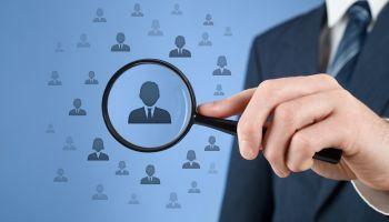 Curso homologado Master en Asesoría Laboral y Gestión de Recursos Humanos + 60 Créditos ECTS