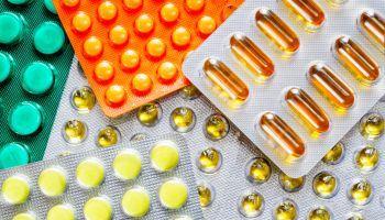 Curso homologado Máster en Atención Farmacéutica Integral + REGALO: Titulación Universitaria en Marketing Farmacéutico + Licencia Educativa de Software para la Gestión de Farmacias