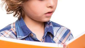 Master en Autismo + Titulación Universitaria