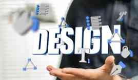 Curso homologado Máster en Gestión de Calidad y Fabricación de Productos Gráficos + Titulación Universitaria en Planificación del Producto Editorial