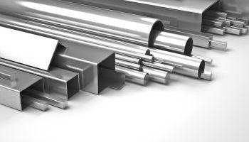 Master en Gestión y Auditoría de la Calidad en Fabricación Metalúrgica + Titulación Universitaria
