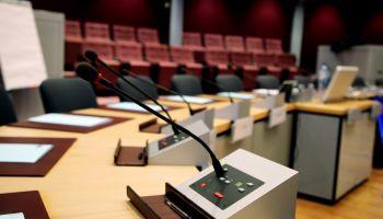Curso homologado Máster en Ciencias Políticas + Titulación Universitaria en Coaching Político