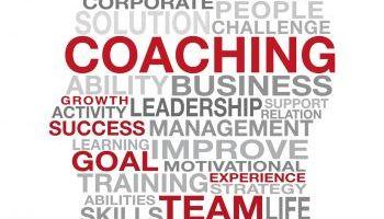 Master en Coaching Inmobiliario + Titulación Universitaria
