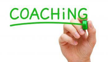 Master en Coaching en Relaciones Laborales + Titulación Universitaria