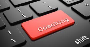 Master Profesional en Coaching para la Superación Personal y Profesional + Titulación Universitaria