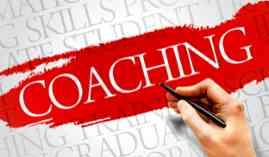 Curso homologado Master en Comunicación Efectiva y Trabajo en Equipo + Titulación Universitaria