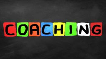 Master en Consultor Transhumanista: Coaching, Mentoring, PNL e Inteligencia Emocional + Titulación Universitaria