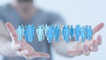 Curso homologado Máster en Consultoría y Auditoría Laboral + Titulación Universitaria