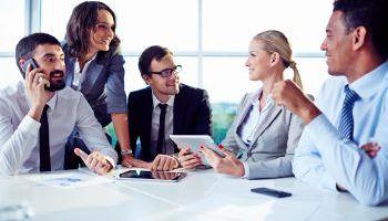 Master en Creatividad e Innovación en la Empresa + Titulación Universitaria