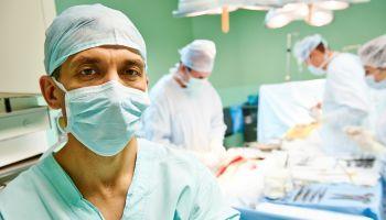 Curso homologado Master en Cuidados Paliativos + Titulación Universitaria