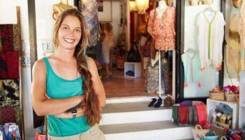 Curso homologado Máster MBA en Escaparatismo, Decoración de Tiendas y Visual Merchandising + Doble Titulación Universitaria + 8 ECTS