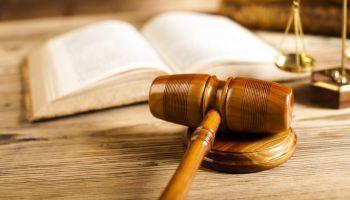 Master en Derecho de Familia + Titulación Universitaria