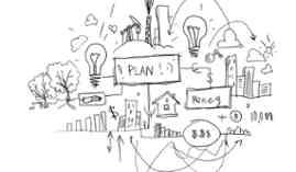 Master en Design Thinking y Metodologías de Innovación aplicadas a la Transformación Digital y el Emprendimiento + Titulación Universitaria