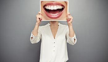 Curso homologado Master MBA en Dirección y Gestión de Clínicas Dentales + Titulación Universitaria + Regalo: Licencia Educativa de Software para la Gestión de Clínicas Dentales