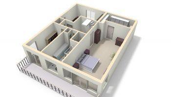 Curso homologado Máster en Dirección y Gestión Comercial Inmobiliaria + Titulación Universitaria de Agente Inmobiliario (Triple Titulación + Regalo: Licencia Educativa de Software para la Gestión Inmobiliaria)