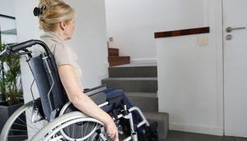 Master de Director de Centros de Atención a la Discapacidad + Titulación Universitaria
