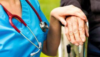 Master en Discapacidad + Titulación Propia Universitaria