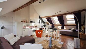 Master en Decoración de Interiores: Diseño y Gestión del Proyecto con Autocad 2018 + Autodesk Revit Profesional + Sketchup + Titulación Universitaria