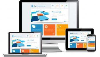 Master en Diseño y Desarrollo Web + 60 Créditos ECTS