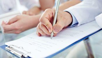 Master en Dolor Crónico, Diagnóstico, Clínica y Tratamiento + Titulación Universitaria
