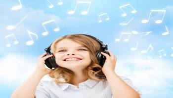 Curso homologado Máster en Educación Musical (Titulación Universitaria + 60 Créditos ECTS)