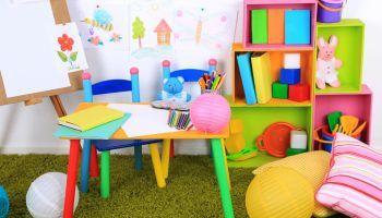Master en Educación Plástica, Artística y Visual + Titulación Universitaria