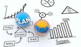 Curso homologado Máster Profesional en Elaboración de Estudios de Mercado y Análisis de Datos + Titulación Universitaria en Investigación de Mercados y Comportamiento del Consumidor