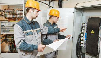 Master MBA en Electricidad: Project Management Electrical + Titulación Universitaria