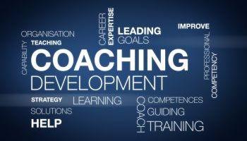 Master en Coaching e Inteligencia Emocional + Titulación Universitaria