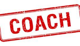 Curso homologado Máster en Coaching Personal, Ejecutivo y Empresarial (Titulación Universitaria + 60 Créditos ECTS)