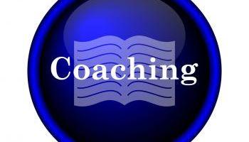 Curso homologado Master en Coaching Ejecutivo y Dirección de Equipos + Titulación Universitaria