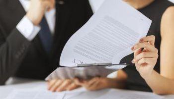 Master en Gestión y Dirección de Proyectos: Project Management + 60 Créditos ECTS