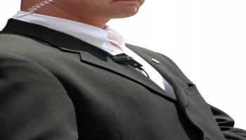 Master en Seguridad Pública y Privada + Titulación Universitaria