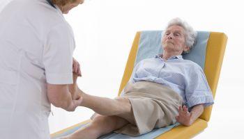 Master en Envejecimiento Saludable y Calidad de Vida (Doble Titulación con Reconocimiento de Oficialidad de la Administración Pública – ESSSCAN)
