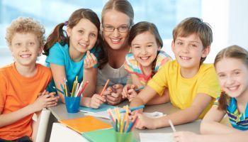 Curso online Máster Europeo en Estimulación Cognitiva, Sensorial e Intelectual en Educación