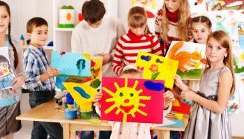 Curso online Máster Europeo en Animación a la Lectura como Vehículo para el Desarrollo Cognitivo