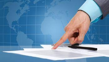 Curso online Máster Europeo en Auditoría y Gestión de la Calidad en Laboratorios