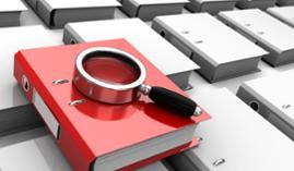 Curso online Máster Europeo en Dirección de Proyectos con PMP y UNE ISO 21500