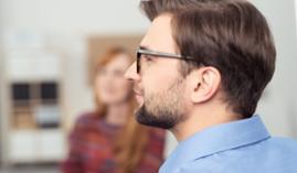 Curso online Máster Europeo en Dirección y Gestión de Recursos Humanos