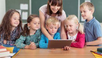 Curso online Máster Europeo en Inspección y Calidad Educativa