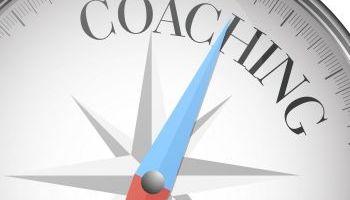 Curso homologado Máster en Factor Humano, Coaching y Mentoring + Titulación Universitaria