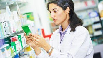 Master en Especialidades Farmacéuticas Hospitalarias: Farmacia Clínica + Titulación Universitaria
