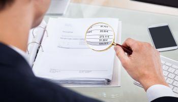 Curso homologado Máster en Fiscalidad Internacional + Titulación Universitaria