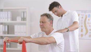 Master en Fisioterapia Respiratoria + Titulación Universitaria