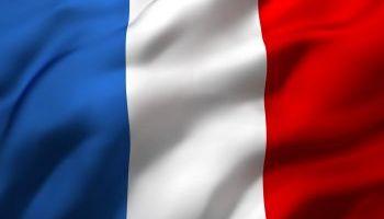 Master Executive en Francés Profesional (Nivel Oficial Marco Común Europeo B2) + Titulación Universitaria