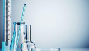 Curso homologado Máster en Genética y Biotecnología + Titulación Universitaria en Biotecnología Sanitaria